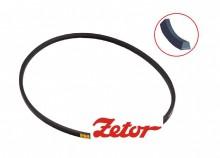 Ремень Zetor 5201